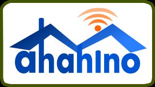 mahahino_7.png