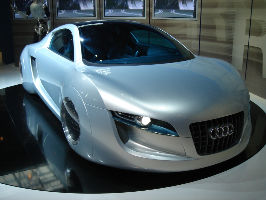 Audi_study.JPG